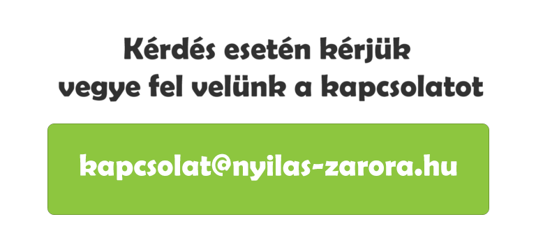 kapcsolat@nyilas-zarora.hu