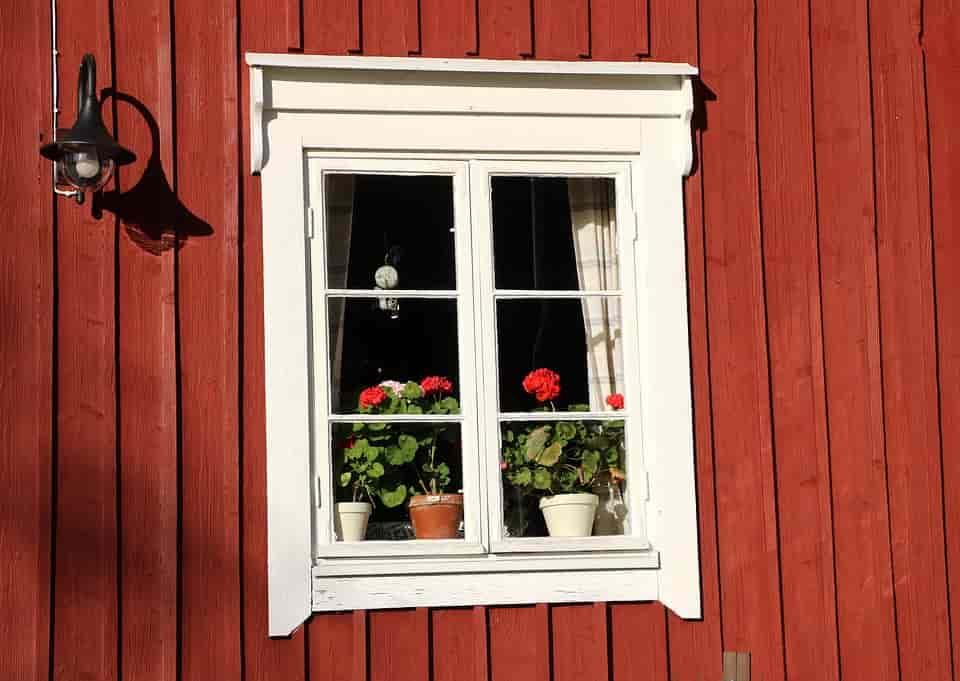 ablak szigetelés